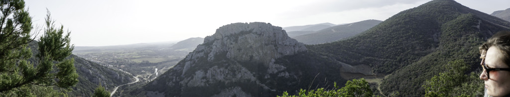 Panorama Avantas
