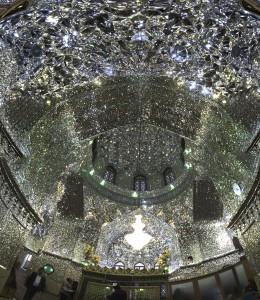 Imamzadeh-ye Ali Ebn-e Hamze